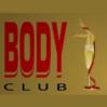 Body Club Lisboa Logo