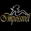 Impossivel Cascais Logo